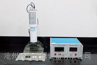 多角度逆反射标志测量仪 STT-101A型