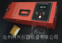 多角度突起路标测量仪 STT-201A型