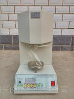 水泥游离氧化钙快速测定仪 Ca-5