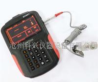 便携式里氏硬度计 TIME5330型