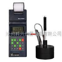 时代TH140便携式里氏硬度计 TH140型