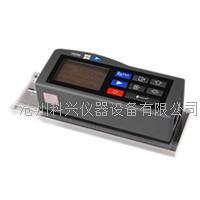 手持式表面粗糙度测量仪 TIME3200型