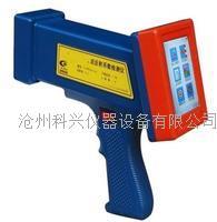 手持式逆反射标志测量仪 STT-101B型