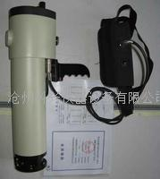 标志逆反射系数测定仪 SMD-2001型