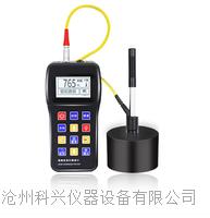 便攜式里氏硬度計 KX310型