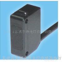 光电感应器CR-10系列
