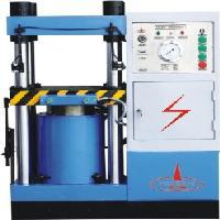 YB31四柱式油压机(液压机)
