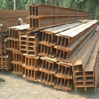 H型钢、方钢、圆钢、管坯、等边角钢、不等边角钢\中型材