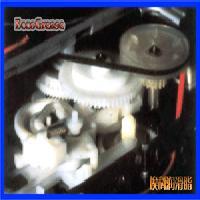 合成塑料齿轮润滑脂