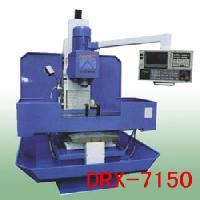 DRX-7150数控铣床