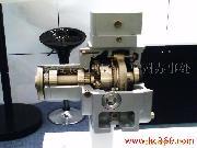 ZF工业主轴齿轮箱