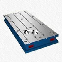 铸铁平板,平尺,量具