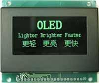 OLED12864R OLED12864R