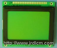 JRD12864S