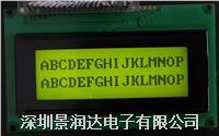 DM12832D DM12832D