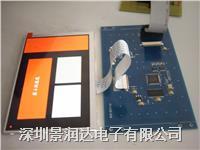 供应AUO、三菱、APEX、奇美液晶屏、