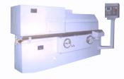 MXBS8312B型凸轮轴磨床