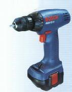 充电方电钻/起子机 GSR7.2-1、9.6-