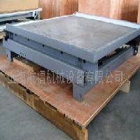承接各类钢梁/钢架的加工生产