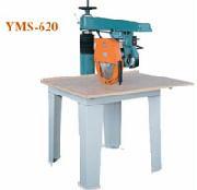 悬臂吊锯机 YMS-620