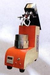 MJ-RH 100型乳化测定仪