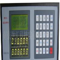 切纸机电脑数控系统(用园光栅编码器)