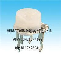 陶瓷可调电阻TG625CR/TG655C/TG655-1  TG625CR/TG655C/TG655-1