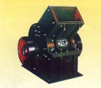 磁铁矿选矿设备