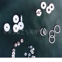 低价钕铁硼磁铁、磁钢、磁性材料