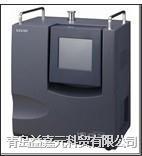 氦气检漏仪 氦气检漏仪