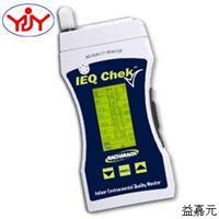 气体分析仪 IEQ Chek 美国BACHARACH