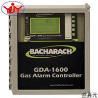 体检测仪 GDA-1600   美国BACHARACH 气