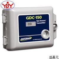 气体检测仪 GDC-150   美国BACHARACH