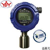 气体传感器监控器 GDX-350    美国BACHARACH