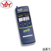 美国巴克拉克BACHARACH 气体分析仪 Snift