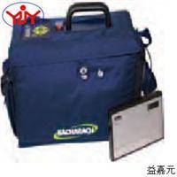 美国BACHARACH 便携式区域气体监测器 Portable Area Gas Monitor Portable Area Gas Monitor