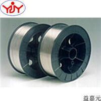 日本大进DAISHIN 焊条 焊铝用CFW