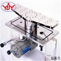 日本爱发科ULVAC 低温泵 Speed TS型