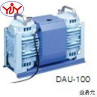 日本爱发科ULVAC 干泵 DTC