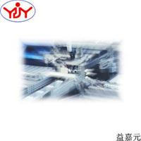 日本康泰克CONTEC PCI、PCI Express总线运动控制接口设备