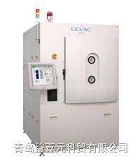 进口真空镀膜机 ei-5z 日本ULVAC 高真空蒸发镀膜设备 ei-5z