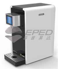 1.1.3 EPED-S3-D型超纯水器