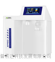 南京EPED-PLUS-E3超纯水机
