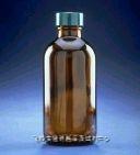 Qorpak茶色細口瓶 (茶色細口瓶 TF墊片)
