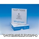 5号定性滤纸   Whatman/Grade 5