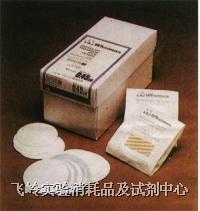 硝酸纤维素濾膜 whatman