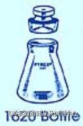 比重瓶(1620) PYREXR比重瓶(1620)