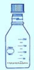 试药瓶 IWAKI/PYREX试药瓶