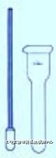 细胞研磨器 IWAKI/PYREX细胞研磨器