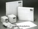 玻璃纤维滤纸 ADVANTEC